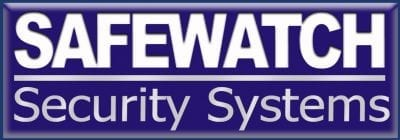 Safewatch Security
