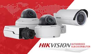Home HD CCTV Systems